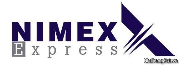 NIMEX Express