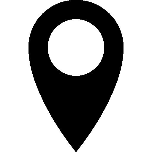 icon locate